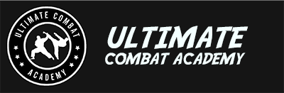 Ultimate Combat Academy